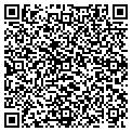 QR code with Premier Flooring Solutions Inc contacts