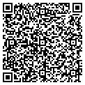 QR code with Premier Financial Services contacts