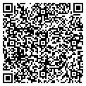 QR code with Country Village Apartments contacts