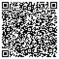 QR code with Fly Free America contacts