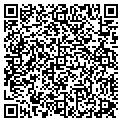 QR code with N C S Counseling & Dev Center contacts
