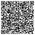 QR code with Editora America Graphic Inc contacts