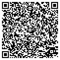 QR code with Prestige Car Wash Systems Inc contacts