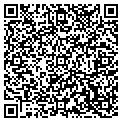 QR code with Cordova Amblatory Surgical Center contacts
