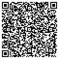QR code with Atlantic Shores Seal Coating contacts