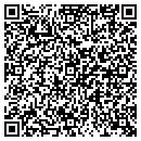 QR code with Dade County Delinquency Service contacts