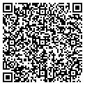 QR code with Salty Magic Tackle contacts