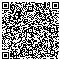 QR code with Pawsitively Pets & Property SE contacts