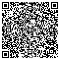 QR code with Gulf Discount Liquors & Wine contacts