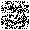 QR code with Ron's Auto Repair contacts