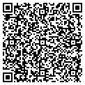 QR code with Natural Discoveries Sales contacts