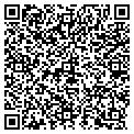 QR code with Eric Rodrigue Inc contacts
