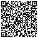 QR code with 3-R Garage Doors contacts