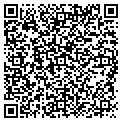 QR code with Florida Exterior Coating Inc contacts