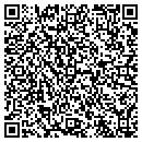 QR code with Advanced Business Telephones contacts