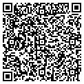 QR code with Herndon Insurance Services contacts