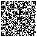 QR code with Great American Sports Co contacts