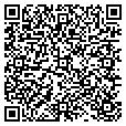 QR code with Luisa Creations contacts