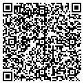 QR code with Anit D Ford & Assoc contacts