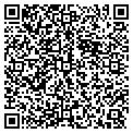 QR code with JD Auto Export Inc contacts