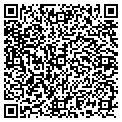 QR code with Healthcare Associates contacts