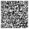 QR code with Bailey & Assoc contacts