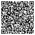QR code with Expert Electric contacts