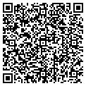 QR code with Critter Ridders contacts