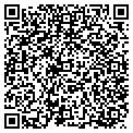 QR code with Sprinkler Repair Inc contacts