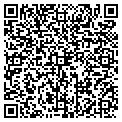 QR code with David P Persson PA contacts