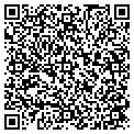 QR code with R & R Intl Realty contacts
