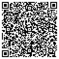 QR code with Concrete Plus of Central Fl contacts