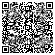 QR code with Solid Art contacts