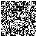 QR code with Edward Hernandez Rev contacts