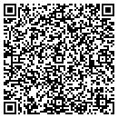 QR code with Caliber Mortgage Company contacts