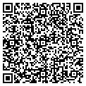 QR code with Apple Crate Inc contacts