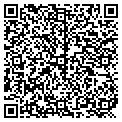 QR code with Sims Communications contacts