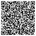 QR code with New Landmark Group contacts