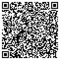 QR code with San Francisco Music Box Co contacts