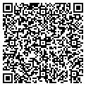 QR code with Carl T Watkins Inc contacts