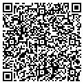 QR code with Lighthouse Electric Service contacts