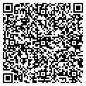 QR code with Sunlight Child Care Inc contacts