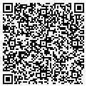 QR code with Sues Fashions Inc contacts