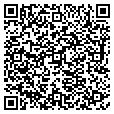 QR code with L M Fine Arts contacts
