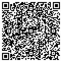 QR code with Virginia Rae MD contacts