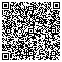 QR code with Wound Care Center contacts