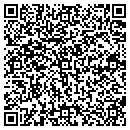 QR code with All Pro Prfmce / Awsome Imprts contacts