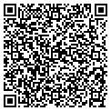 QR code with Creative Children's Theatre contacts
