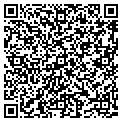 QR code with Hunters Pointe Apartments contacts