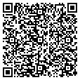 QR code with Comserv Inc contacts